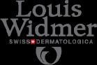 louis_widmer