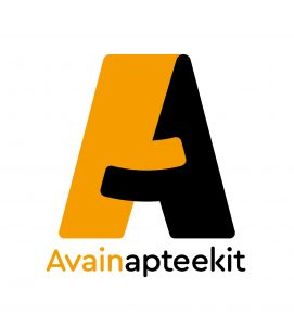 V4P94d_Avainapteekit_logo_pysty_final_RGB
