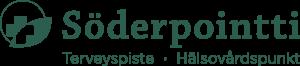 Söderpointti_logo_rgb